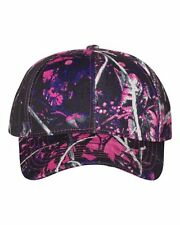 Apparel Muddy Girl Jeep Paws Kati Specialty Licensed Camo
