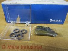 Swagelok G-9K-GN Packing Kit G9K6N