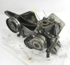 10 Audi A5 2.0L Oil Filter Housing Power Steering Pump Bracket OEM