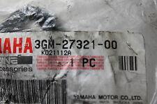 1989-1995 FZR1000 YAMAHA (YB27) NOS OEM 3GM-27321-00-00 BRACKET SIDE STAND