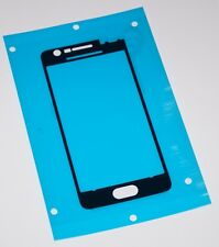 Original Samsung SM-G531F Galaxy Grand Prime VE Display Kleber LCD Adhesive Tape