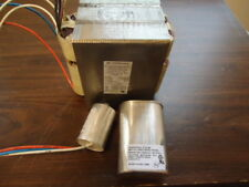 CW Transformer Ballast  Kit bb-1000HPA6CA  1000W