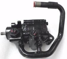 1 x POWER STEERING PUMP MAZDA 626 GD 10/1987 to 12/1991 4Cyl. with 4 WHEEL STEER