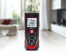 Leica Disto D2 new Laser Distance Measurer Meter 100m