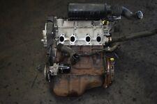 2012 FORD KA MK2 / FIAT 500 1.2 PETROL 169A4000 ENGINE SUPPLIED BARE