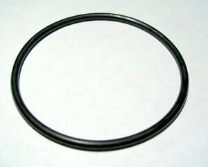 New Gaf 2000S 3000S 3100S Super 8 Sound Projector Replacement Drive Belt