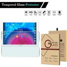 Tempered Glass Screen Protector Cover For ARCHOS Core 101 3G V2 Tablet