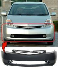 Toyota Prius 2004-2009 Front Bumper Mat Black High Quality Insurance Approved
