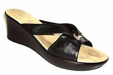 Marks and Spencer Women's Wedge Heel Shoes