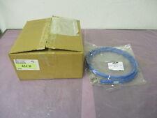 AMAT 0050-27562, Hose Assy, Facility, Water, LL TO LL-PUMP P, 410504