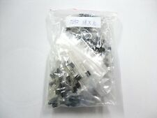 TO-92 Transistor Assortment Kit  (18 Values x 10 pieces) 180 Pieces : Mixed Pack