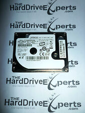 Hitachi C3K80-80 0C35755 MLC: FA0647 HTC368080H8CE00 80gb 3600rpm ZIF Hard Drive