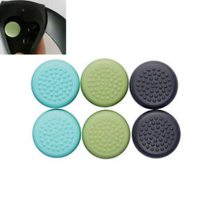 Silicone Handle Protective Caps Cover Cose Mini for Oculus Quest 2 VR Controller