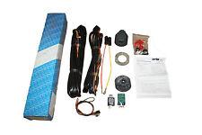 Elektrosatz fahrzeugspezifisch E-Satz 13-polig Opel Corsa A