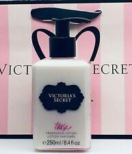 NEW Noir Tease by Victorias Secret for Women - 8.4 oz Body Lotion