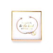 Thank You Bridesmaid Gift, Bridesmaid Gifts, Bridal Party Gift, Thank You Gift
