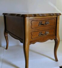 Maple French Provincial Antique Furniture For Sale Ebay