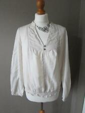 Marks and Spencer Mandarin Collar Other Women's Tops