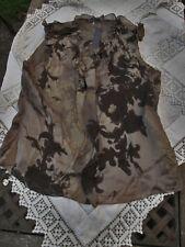 Hauts et chemises chemisiers taille L pour femme