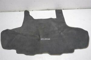 94 95 96 Lexus ES300 3.0L TRUNK CARPET BLACK 64711-33030-C0