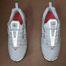 Nike Air Max 180 (UK7) | 1 270 360 90 93 95 97 98 BW Plus Tn Spiridon Zoom