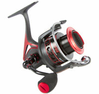 Rapala LEVIS 2000 Spin Fishing Reel LE-20 Spinning Reel + Free Postage