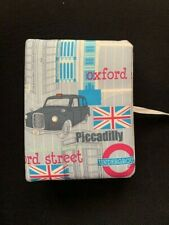 England photo album London, Oxford 80 photos 4x6