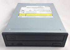 Dell Dimension 2100 NEC NR-7900A Driver Windows