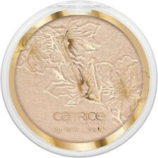 "CATRICE LE ""Glow In Bloom"" Highlighter (C02 Daisy Blossom) NEU&OVP"
