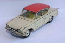 Corgi Toys 234 Ford Consul Classic 315  in excellent original condition