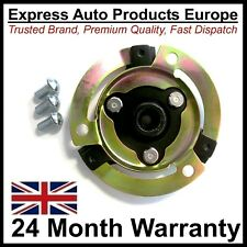 Air Conditioning Compressor Clutch Hub for VAUXHALL 24466994 13124750
