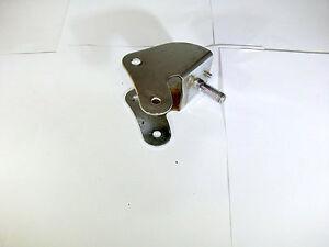Lampenhalter Halter Scheinwerfer Lampe Suzuki GZ 125 X Marauder AP13 (SU243)