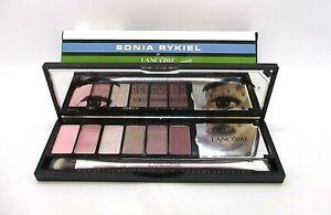 Sonia Rykiel X Lancome La Palette Saint-Germain Limited  ~ M00 Parisian Spirit ~