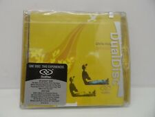 Amusing - Dual Disc - Chris Rice [CD]