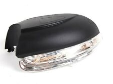 VW GOLF TOURAN RIGHT SIDE WING MIRROR BLINKER REPEATER INDICATOR LAMP LED ds