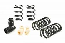 Eibach Lowering Spring For Mustang GT 2015 2016 2017 2018 2019 2020 35145.140