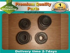 4 FRONT LOWER CONTROL ARM BUSHING FOR ISUZU TROOPPER 90-03