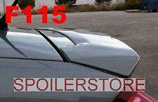 SPOILER ALETTONE TIPO SPORT FIAT GRANDE PUNTO EVO CON PRIMER F115P-SS115-5