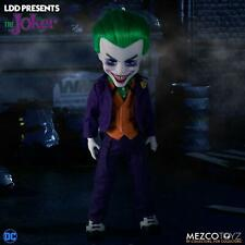 Mezco LDD Presents DC Universe: Joker