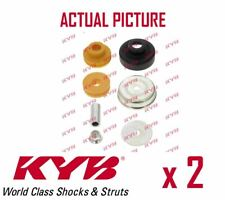2 x REAR AXLE TOP STRUT MOUNTING PAIR SET KYB OE QUALITY REPLACEMENT SM5752
