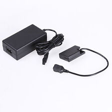 EH-5A AC Power Adapter EP-5A DC Coupler for Nikon D3100 D3200 P7200 D5100 D5200