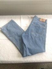 Tommy Hilfiger men's size 30 x 30 classic fit five pocket jeans