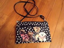 Newt FASHION CROSS BODY BAG Small
