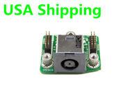 DC Power Jack charging port plug in Board for ASUS ROG G750JZ-T4010H