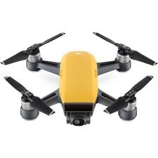 DJI Spark Drone Sunrise Yellow Boxed NEW***.*^