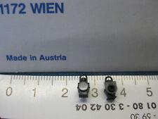 LILIPUT # 51434 Teilesatz Zylinderblock für H0e Dampflok Rh.U BR 99 ORIGINAL NEU