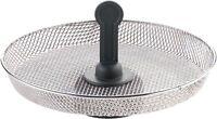 Genuine TEFAL ACTIFRY Snacking Grid Mesh Frying Basket Chip Tray XA701073