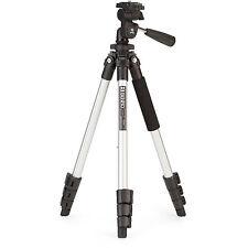 Cavalletto/Treppiede Professionale Benro TAC008AP0 d.50cm h.142cm c.4,0kg