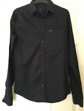 Mens Gucci Skinny fit Shirt
