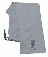 Liverpool Short Sleeve Nightwear for Men